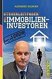 Steuerleitfaden fr Immobilieninvestoren: Der ultimative Steuerratgeber fr Privatinvestitionen in Wohnimmobilien (Aktualisiert Fr 2020)