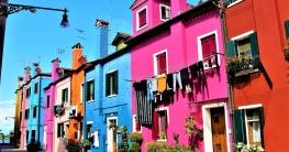 Immobilienbewertung Haus Wohnung Eigenheim
