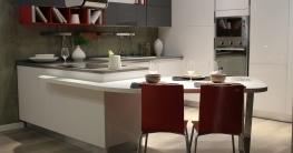 Küche Modernisieren Renovieren