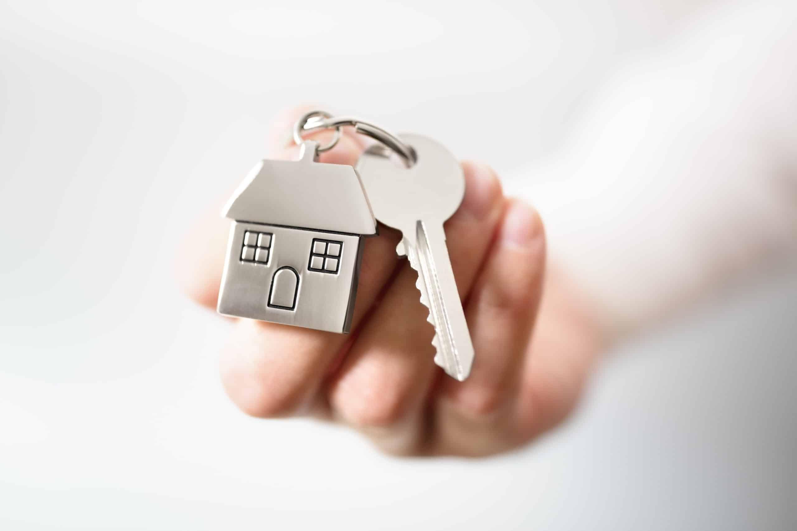 Wie findet man einen seriösen Immobilienmakler?