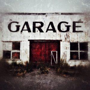Diese Garage zu sanieren lohnt wohl nicht mehr. Foto @sticky via Twenty20